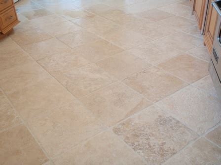 Cleaning Travertine, How to Clean Travertine, Travertine