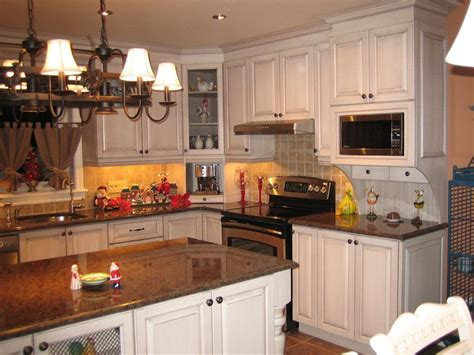 finishes for kitchen cabinets 49 best nouvelle maison images on new homes 7199