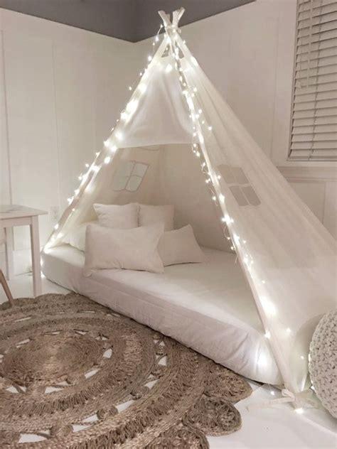 245 Best Baldachin Beds Images Best 20 Baldachin Kinderbett Ideas On