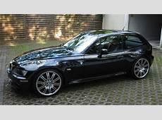 Z3 Coupe sporting E36 M3 Wheels Bmw Bmw z3 coupe, Bmw
