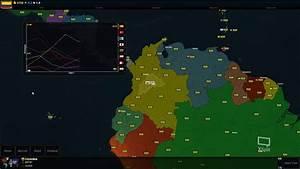 Age Of Civilizations Ii - Create A City  Graph