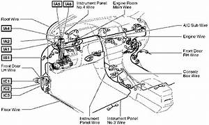 97 Dodge Ram 1500 Fuel Filter Location  Dodge  Wiring