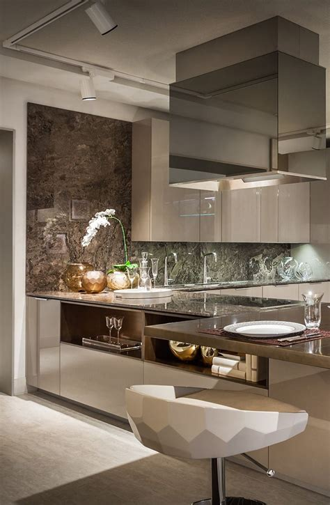 best faucets for kitchen best 25 luxury kitchen design ideas on
