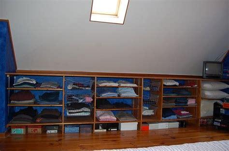rangement archives bureau le dressing d 39 d 39 avril me your wardrobe