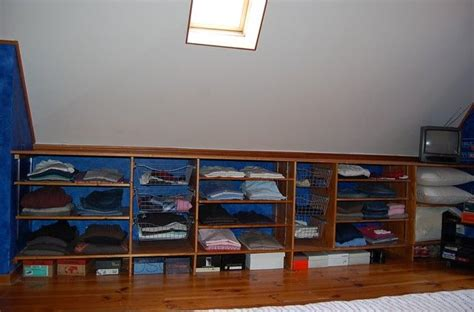dressing chambre mansard馥 stunning rangement chambre mansardee photos amazing house design getfitamerica us