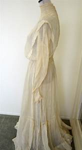 my grandmother39s wedding dress collectors weekly With grandmother wedding dresses