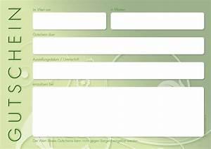 Gutscheine Selber Drucken : gutscheine zum selber ausdrucken kostenlos ~ A.2002-acura-tl-radio.info Haus und Dekorationen