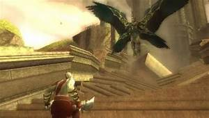 Image - Persephone armor.jpg | God of War Wiki | Fandom ...
