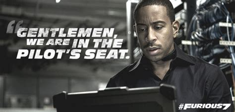 Fast And Furious Images Furious 7