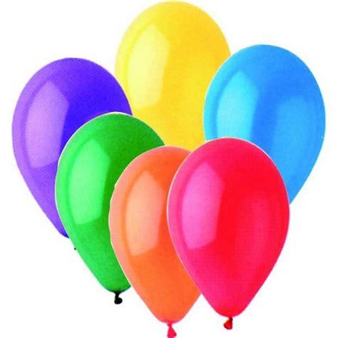 cuisine fushia lot de 20 ballons gonflables multicolore anniversaire fête