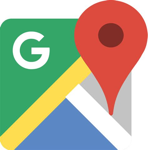 Google Maps  Wikipedia, La Enciclopedia Libre