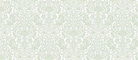 White Wood Grain Wallpaper Simple Texture Texture Map Simple Plain Jane Elegant Background Image For Free Download