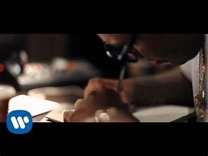 Kevin Gates Vouch Music Video