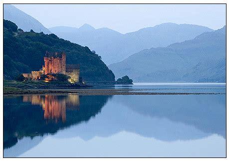 inverness scotland weneedfun