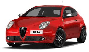 alfa romeo car insurance compare quotes confusedcom
