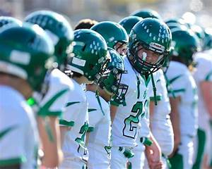 Pen Argyl football seniors help bring program back ...