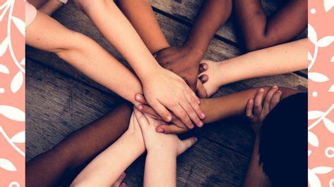diversity images diversity childrens