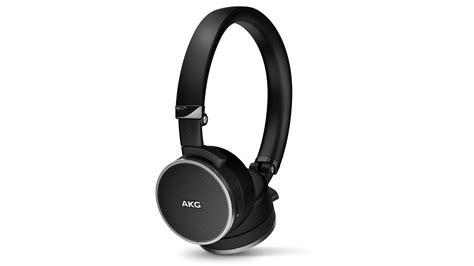 The Best Headphone by Best Wireless Headphones 2019 Bluetooth Earphones For
