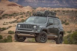 Gallery: 2018 E... Jeep