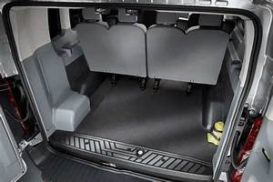 2017 Ford U00ae Transit Passenger Van  U0026 Wagon