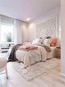 Easy, Diy, Bohemian, Bedroom, Decoration, Ideas, 12