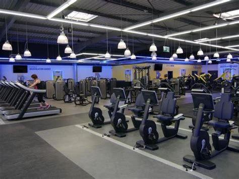 salle de sport levallois fitness park 224 audincourt