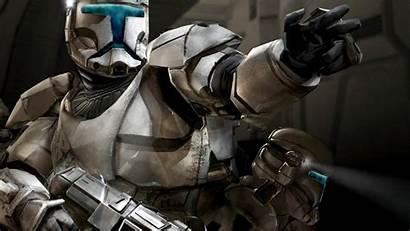 Commando Wars Republic Star Wallpapers Pc Clone