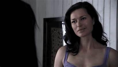 Word Marina Karina Lombard Ferrer Jenny Alter