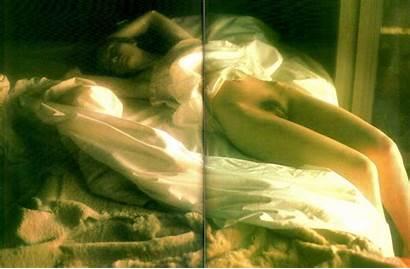 Tumblr Savoy Teresa Ann Tumbex Eroticaretro Hamilton