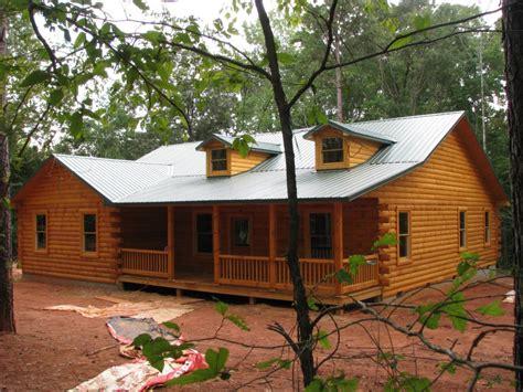 log home  wholesale log homes