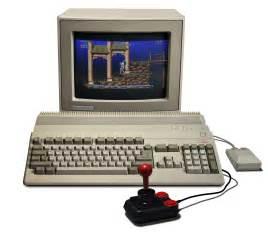 Amiga:Amiga 500 Spiele Spiele Bearbeiten Amiga 500