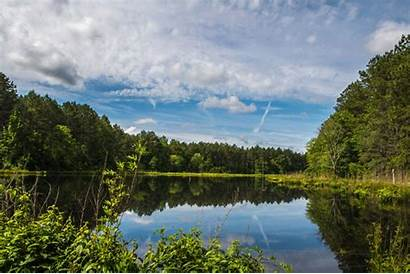 Conservation Park Virginia Natural Outdoor Resources Va