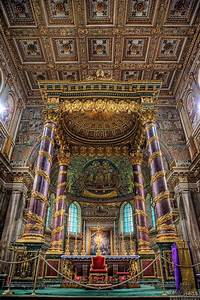 166 best images about Churches, Convents, Monasteries on ...