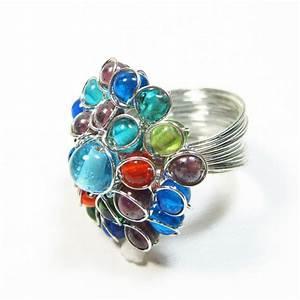 bijoux bagues fantaisie silver rings With bague fantaisie