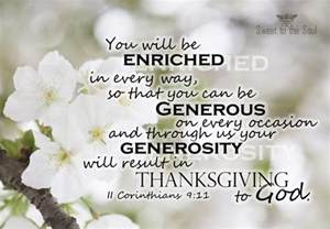bible stewardship quotes quotesgram