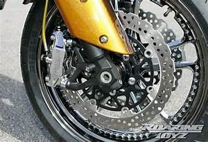 Racing Caf U00e8  Kawasaki Z 1000 By Roaring Toyz