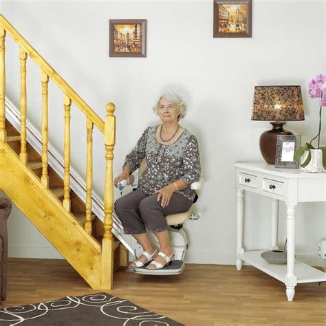 siege monte escalier monte escalier automatique monorail design siège