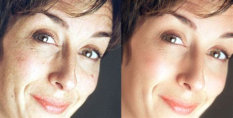 retouching photo  photoshop  tutorials pixel curse