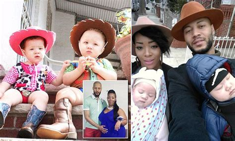 black parents  accused   affairs