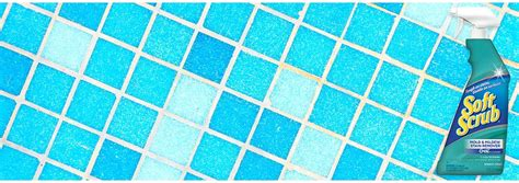 the best grout cleaning tips for your home soft scrub