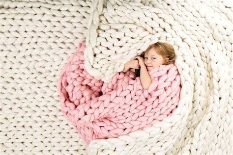 Super Chunky Blankets By Anna Mo Cherokee Smallpox Blankets Orange Throw Blanket Canada Picnic Clipart Australian Pigs In A Swaddle For Newborn Pictures Wedding How To Wrap Yourself Like Burrito And Beyond Pink White Owl Security Nunu