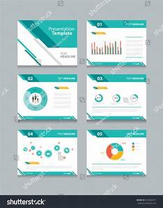 business presentation template setpowerpoint template With setting up a powerpoint template