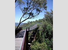 FileTree top walk, Kings ParkJPG Wikimedia Commons