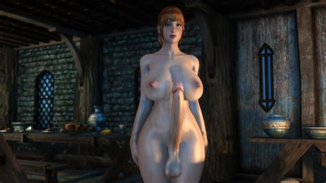 futa content thread futa news and more 1 26 17 update page 62 skyrim adult mods loverslab
