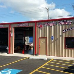 magic valley phone number magic valley motors get quote car dealers 201 s f st