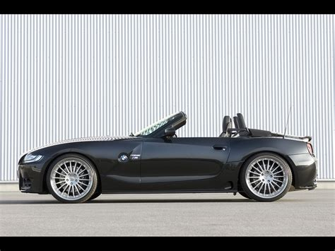 Bmw Z4 M Roadster Photos And Comments Wwwpicautoscom