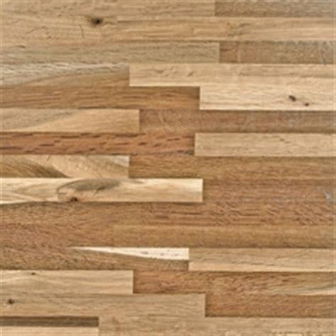 12 ft butcher block countertop fumed oak butcher block countertop 12ft 144in x 25in 100088830 floor and decor