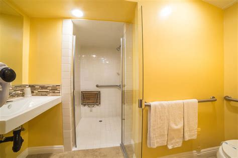 El Patio Inn Studio City Hotel by El Patio Inn In Studio City Hotel Rates Reviews In Orbitz