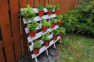 Gartenideen Zum Selber Machen : gartenideen zum selbermachen die leicht zu verwirklichen ~ Watch28wear.com Haus und Dekorationen