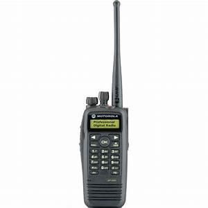 Dp3600   3601 Portable 2